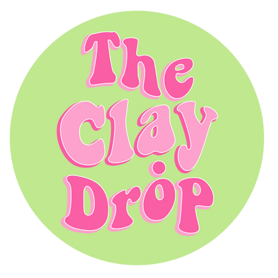 The Clay Drop