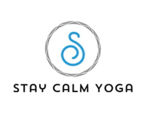 Stay Calm Yoga