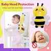 Baby Head Protection Pad