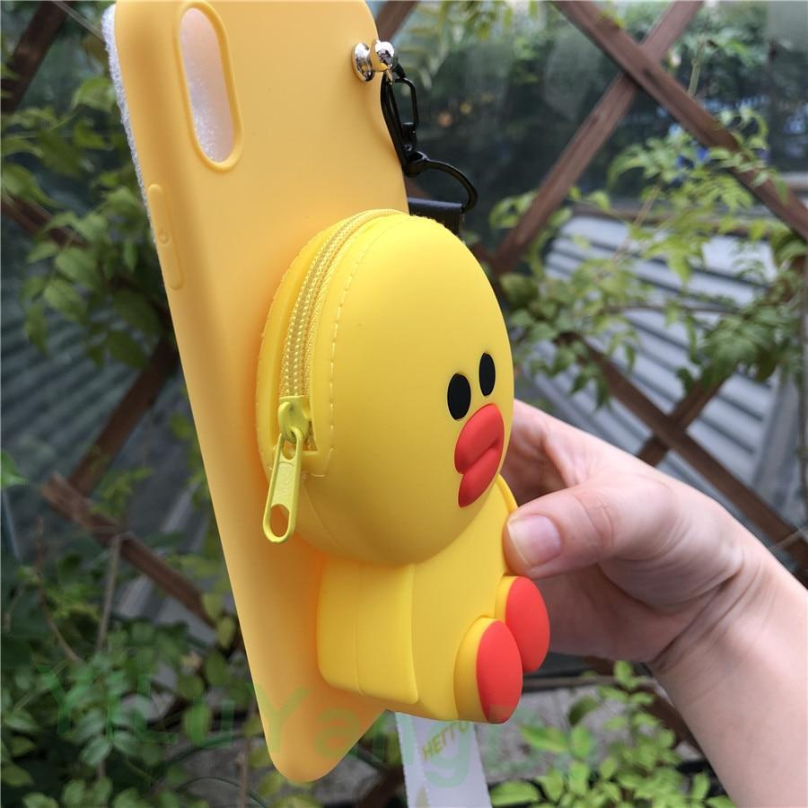 Amazing Wallet Phone Case