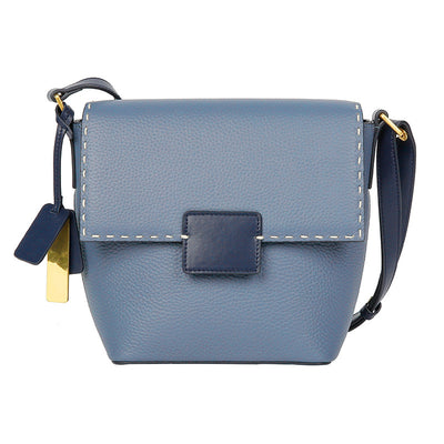 New crossbody shoulder bag