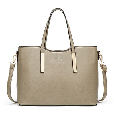 New fashion casual shoulder bag