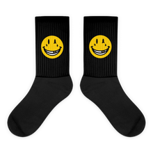 Load image into Gallery viewer, SMILEY Socks