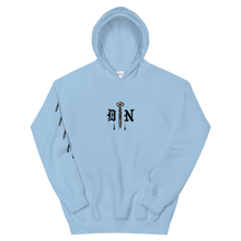 Load image into Gallery viewer, SCREWED Unisex Hoodie (In 4 colours)