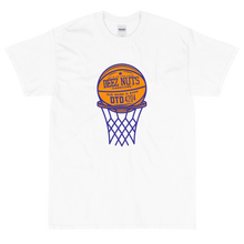 Load image into Gallery viewer, HOOP Short Sleeve T-Shirt (In 3 colours)