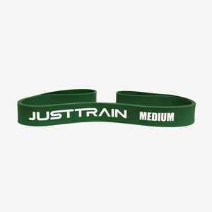 Just Train Resistance Bands