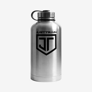 JT Shield Water Bottle - 64 oz.