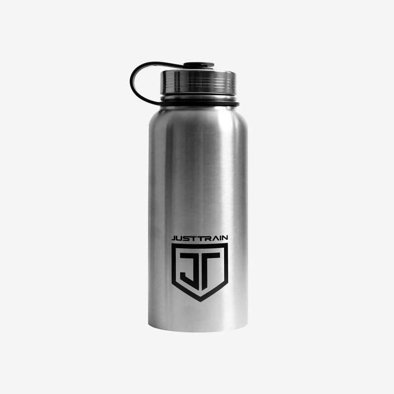 JT Shield Water Bottle - 32 oz.
