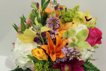Load image into Gallery viewer, Norma's Just for You Bouquet