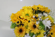 Load image into Gallery viewer, Norma's Happy Smiles Arrangement