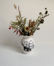 Load image into Gallery viewer, Amalfi Vase