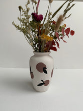 Load image into Gallery viewer, Dusky Peaches Vase