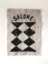 Load image into Gallery viewer, Salone Linen