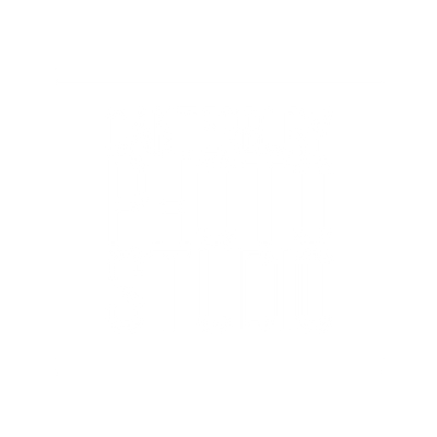 Canterbury Photography Studio