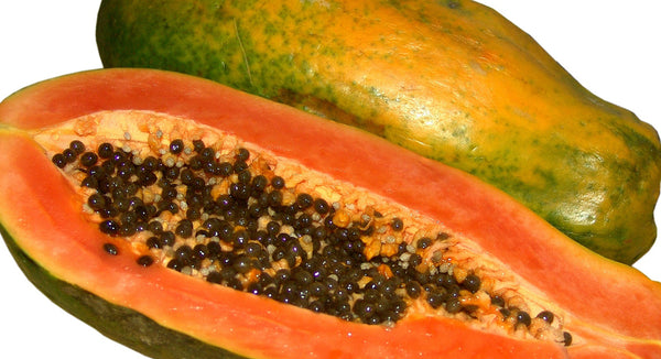 Papaya (per pc)