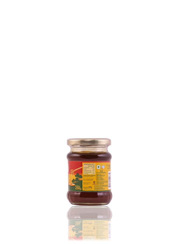 Organic Honey 250 GM