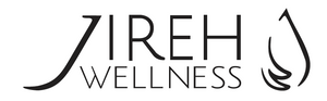 Jireh Wellness