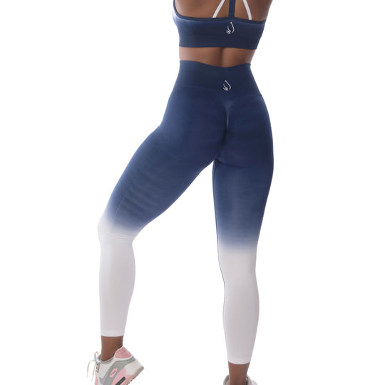 Amanzi Leggings
