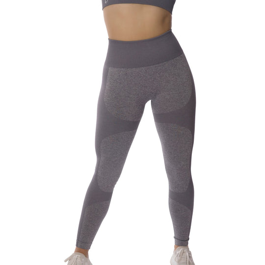 Mist leggings