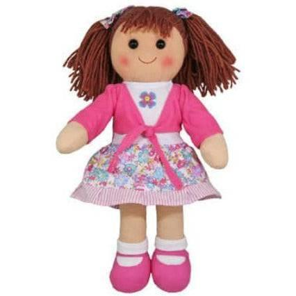 Doll - Emma - Melianbie Kids