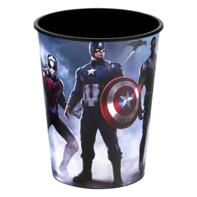 Marvel Avengers  Reusable Cup