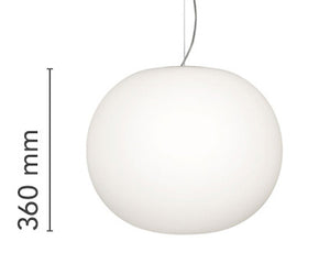 Glo-Ball Suspension Flos