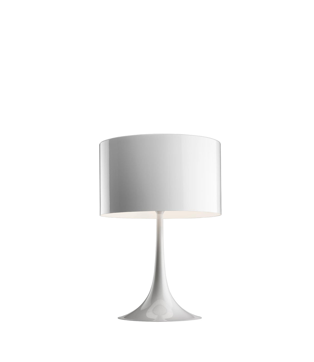 Spun Light table Flos