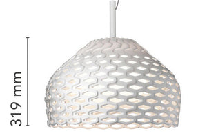 Tatou Suspension 2 Flos