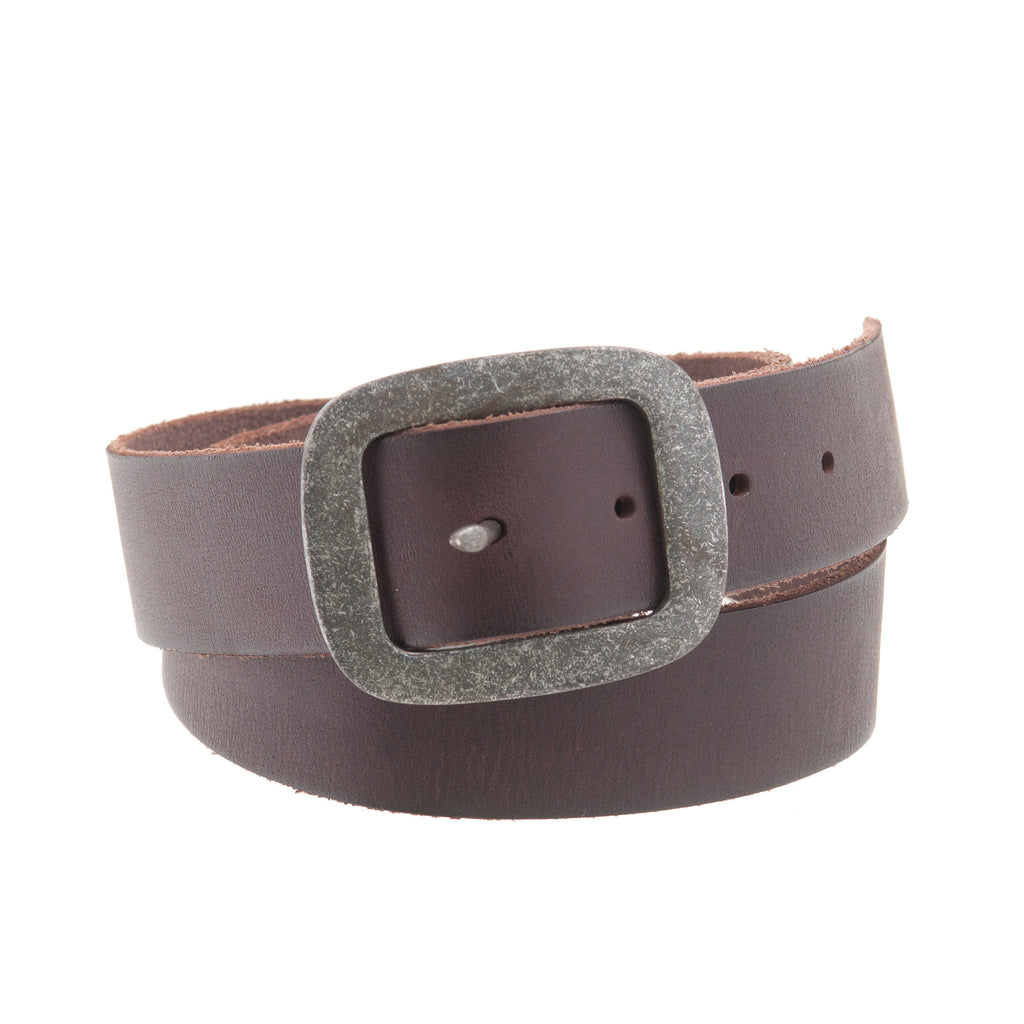Detour Minter Belt - Medium