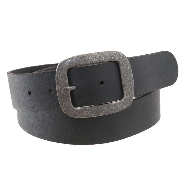 Detour Minter Belt - Small
