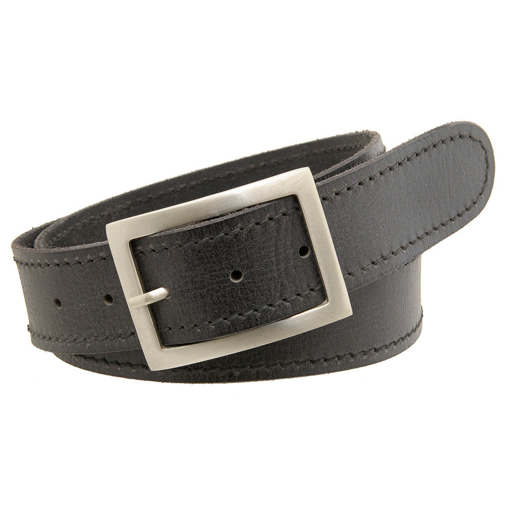 Detour Sibson Belt - Medium