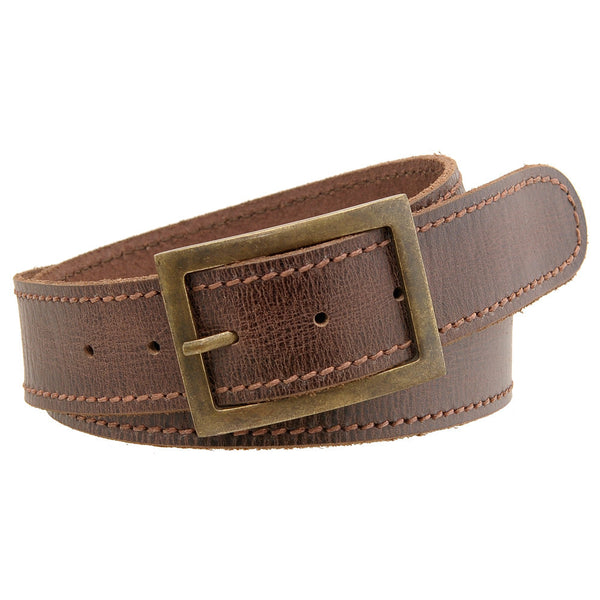 Detour Sibson Belt - Small