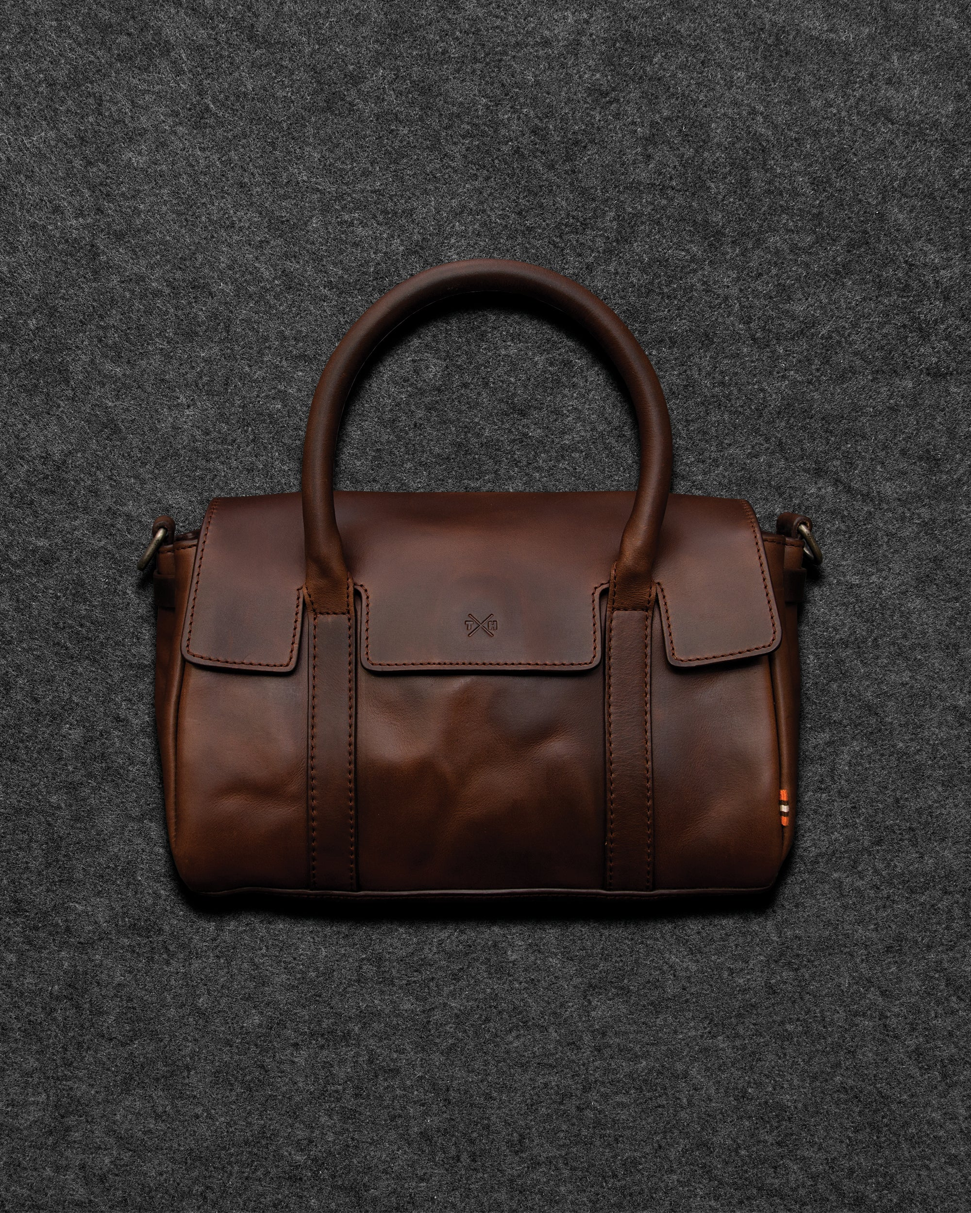 available hot products save up to 60% Horween Leather Grab Bag
