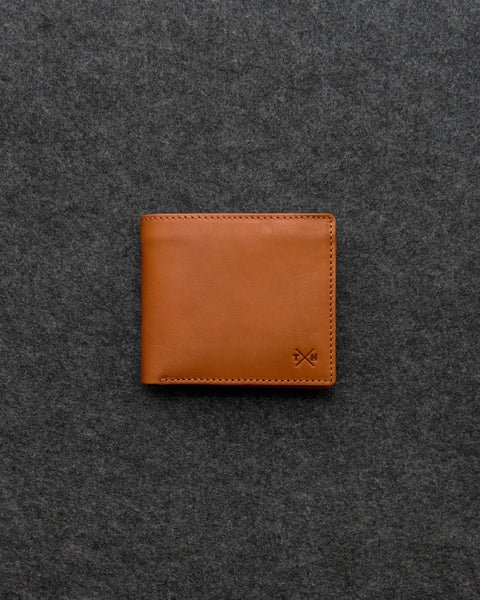 b53877973b3a Tudor Italian Leather Mens Leather Wallet Card Storage Tumble and Hide –  Lichfield Leather Ltd