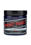 Manic Panic Classic Colour - After Midnight in Jar