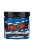 Manic Panic Classic Colour - Atomic Turquoise in Jar