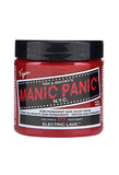 Manic Panic Classic Colour - Electric Lava in Jar