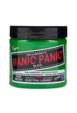 Manic Panic Classic Colour - Electric Lizard in Jar