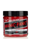 Manic Panic Classic Colour - Inferno in Jar