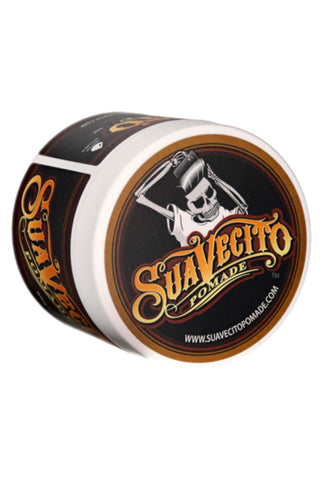 Suavecito Men's Pomade - Original