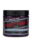 Manic Panic Classic Colour - Purple Haze in Jar