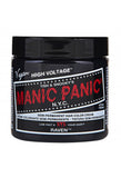 Manic Panic Classic Colour - Raven in Jar