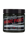Manic Panic Classic Colour - Venus Envy in Jar