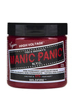 Manic Panic Classic Colour - Wildfire in a Jar