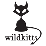 Wild Kitty Clothing