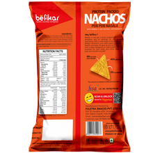 Load image into Gallery viewer, Nachos- Peri Peri Masala