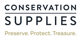 Conservation Supplies