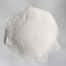 Hydroxyl Propyl Cellulose (Klucel-G)