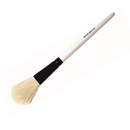 Natural Hair Dusting Brush