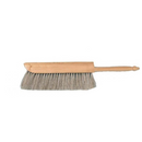 Traditional Dusting Brush